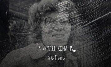 No sabiedrības ilgi slēptas latviešu literātu atziņas