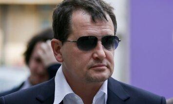 Лондонский суд отказал России в выдаче зятя Березовского