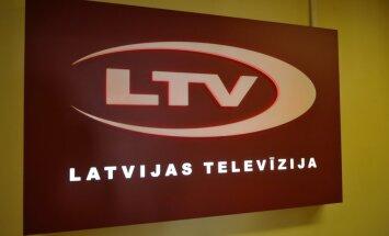 Ap 200 cilvēku uzrunāti konkursam uz LTV valdi; pieteikušies tikai daži