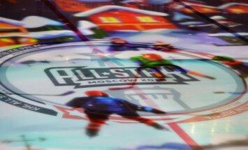 KHL seko NHL piemēram un pārveido Zvaigžņu spēles formātu