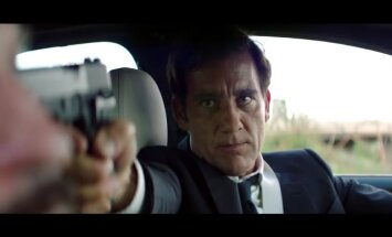 BMW klajā laidīs jaunu īsfilmu sēriju ar pasaules kinozvaigznēm
