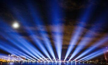 В рамках празднования столетия Латвии пройдет более 800 мероприятий