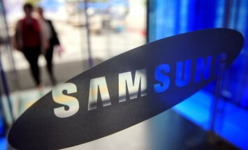 В Samsung разработали графеновую батарею для смартфонов. Она заряжается за 12 минут