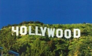 Голливудские секс-скандалы оказались естественными для киноиндустрии