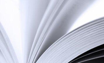 'Alternatīvo Nobela prēmiju literatūrā' saņēmusi Marize Kondi no Gvadelupas