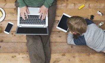 ЕС предложил США обсудить запрет на ноутбуки в ручной клади
