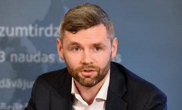Reinis Jansons: Latvijas uzņēmēju klupšanas akmens – biznesa plānošana