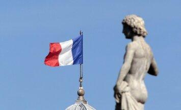 Laikraksts: ASV dienesti izspiegojuši arī Franciju, Grieķiju un Itāliju