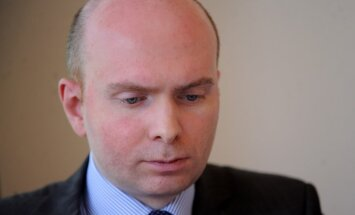 Krievijas politologs: Krima bija teorētiskos Krievijas 'operatīvajos plānos', Latvijas tur nav