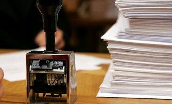 Normatīvo aktu grozīšanu izdevies veicināt septiņām 'ManaBalss.lv' iniciatīvām