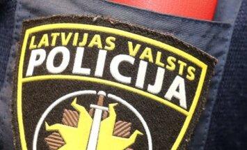 Iekšlietu ministrija policijas darbu vērtē pozitīvi
