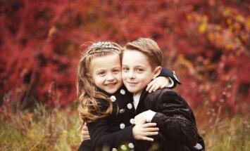 Ko darīt, ja bērns nav attaisnojis vecāku cerības