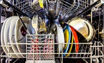 Что-то тут не чисто. 12 способов, как грязь на кухне портит вкус вашей еды