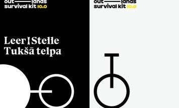Laikmetīgās mākslas festivāls 'Survival Kit' pētīs 'ārpuszemes'