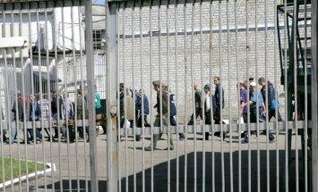 Mīkstina cietumsodus par Jēkabpilī atrastajām pusmiljonu eiro vērtajām narkotikām