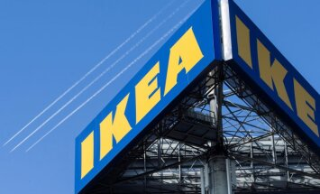 Стало известно, кому основатель IKEA Кампрад завещал миллиарды долларов