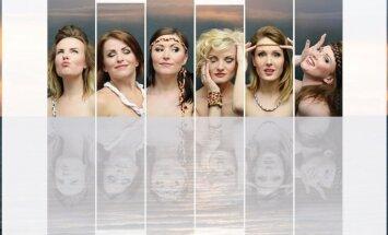 'Latvian Voices' uzstāsies kopā ar vokālo ansambli 'Septem Viri' no Flandrijas