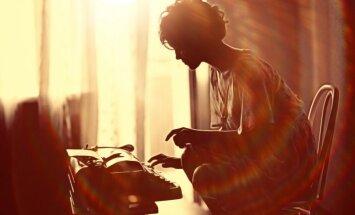 Пять привычек, которые скрывают ваши достижения
