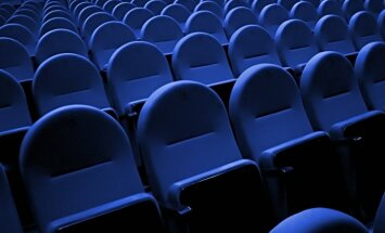 Paziņotas Eiropas Kinoakadēmijas balvai izvirzītās filmas