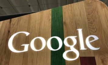 Франция и Германия намерены обязать Google и Facebook платить налог с выручки в ЕС