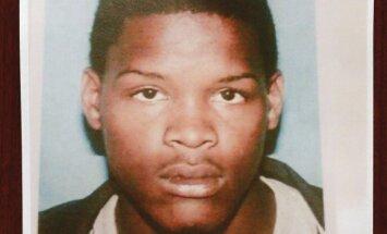 Policijai zināms viens Ņūorleānas apšaudē aizdomās turamais