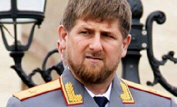 Кадыров: мы никому не позволим оскорблять Пророка