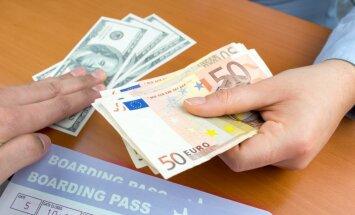 Medicīnas, kultūras, sporta un izglītības iestādēm energoefektivitātes pasākumiem piešķirs 32,5 miljonus eiro
