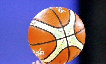 Alsungā viena, Saldus novadā 37: kur Latvijā atrodas sporta bāzes
