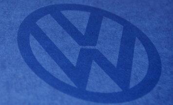Volkswagen вложит миллиарды в производство электромобилей