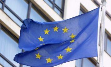 Стали известны имена возможных кандидатов на пост главы Еврокомиссии