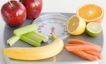 Худеем без диет: 10 принципов интуитивного питания