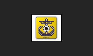 FK 'Ventspils' pārspēj 'Blackpool' futbolistus
