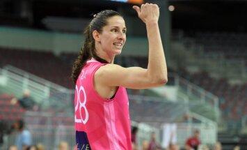 Vītolai 20 punkti 'Gdynia' uzvarā FIBA Eirokausa izslēgšanas spēļu pirmajā kārtā