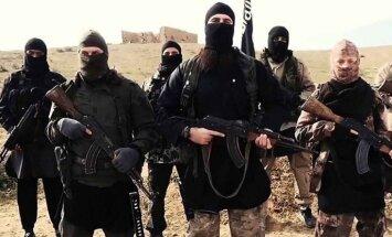 Тони Блэр признал вину США и их союзников в появлении ИГ