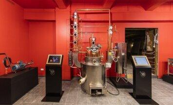 Daugavpilī atklās Šmakovkas muzeju