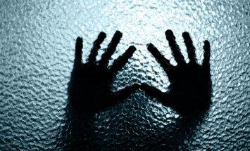 Psiholoģe: Latvijā seksuālā vardarbība ir izplatītākais nozieguma veids pret bērniem