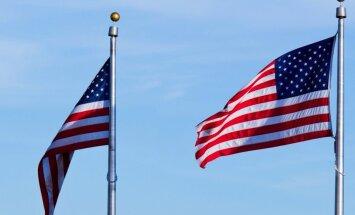 Otrdien ASV notiks Kongresa vēlēšanas