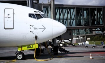 'airBaltic' investors noraida, ka aviokompānijai obligāti būs jāpērk Krievijas lidmašīnas