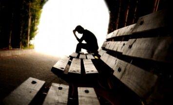 'Tikumības grozījumu' ēnā: Biedrībai bažas par iespējamo aizliegumu stāstīt par HIV