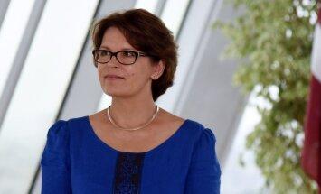 Rūta Muktupāvela: dzimumu nevienlīdzība ir zemkopju sabiedrības mantojums