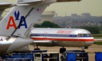 ASV sāk tiešos lidojumus uz Havanu