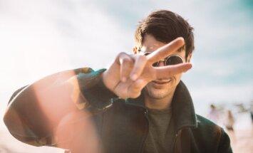 Ученые: эти шесть черт характера обеспечивают успех в жизни