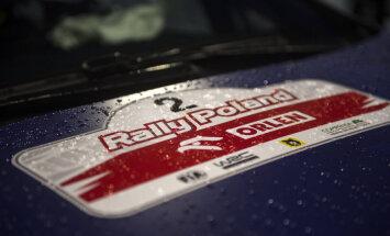 Poliju WRC kalendārā nomainīs Turcija