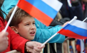 Čehijas valdība apsūdz Krieviju propagandas karā