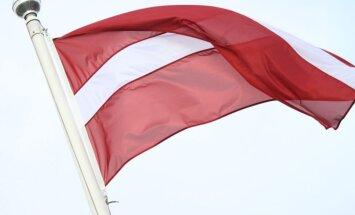 Kā Latgale pievienojās Latvijai: ar ko nozīmīgs Latgales kongress