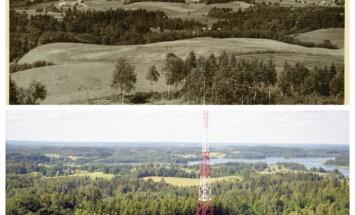 Gaiziņa apkārtnē notiks ainavu pārgājiens un Haralda Sīmaņa koncerts