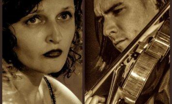 Festivālu 'Vīnes klasika' noslēgs ar Šūberta un Berga mūziku