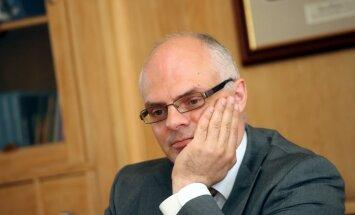Valdība pieņem zināšanai ilgi gaidīto IZM reformu plānu