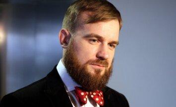 Гирс попросил в России политического убежища