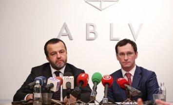 ABLV Bank обратится в полицию в связи с длительной дискредитацией банка